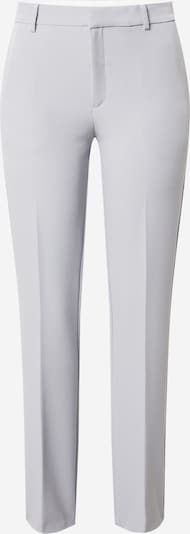 Neo Noir Trousers in Light blue, Item view
