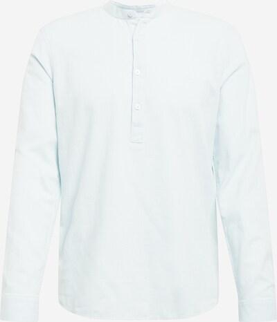 LTB Košile 'BECETO' - opálová, Produkt
