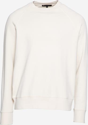 DRYKORN Sweatshirt 'FLORENZ' in wollweiß, Produktansicht