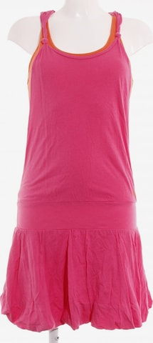 BENCH Dress in XS in Pink