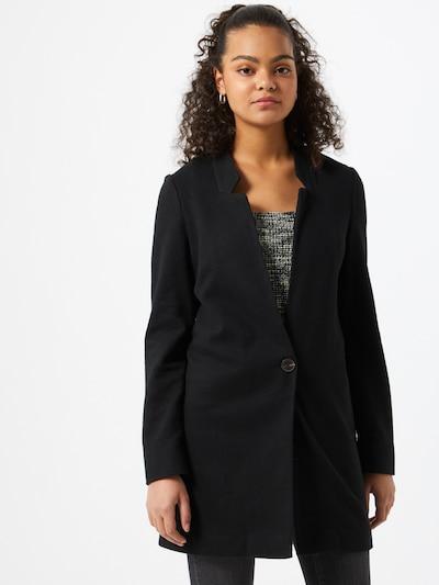 VERO MODA Blazer 'Reva' in Black, View model