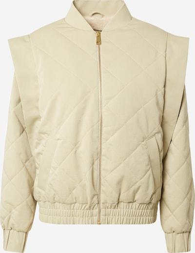 Sofie Schnoor Přechodná bunda - pastelově zelená, Produkt