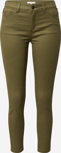 ESPRIT Jeans in khaki, Produktansicht
