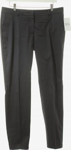 cappellini Pants in XL in Blue