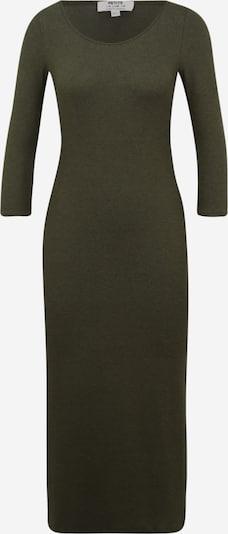 Dorothy Perkins (Petite) Oprijeta obleka | zelena barva, Prikaz izdelka