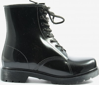 Urban Classics Dress Boots in 37 in Black, Item view