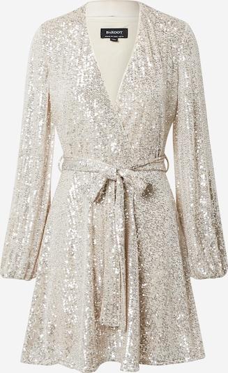 Bardot Dress 'SEQUIN' in Rose, Item view