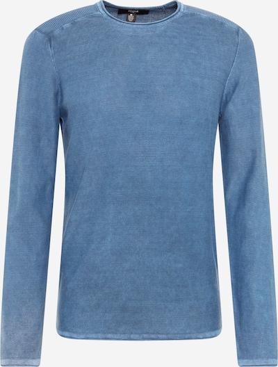 Mavi Pullover Regular 'SWEATER' in blau, Produktansicht
