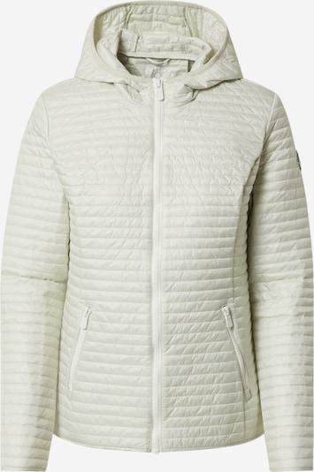JOTT Jacke 'Alba' in weiß, Produktansicht