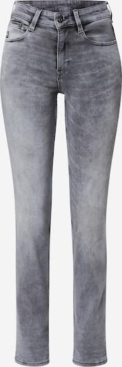G-Star RAW Jeans 'Noxer' in grau, Produktansicht