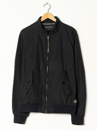 Marc O'Polo Jacke in L-XL in dunkelblau, Produktansicht