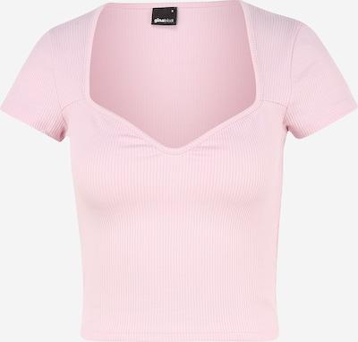 Gina Tricot Petite Shirt 'Margot' in Pink, Item view