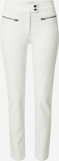 TOMMY HILFIGER Hlače 'GABAR' | slonovina barva, Prikaz izdelka