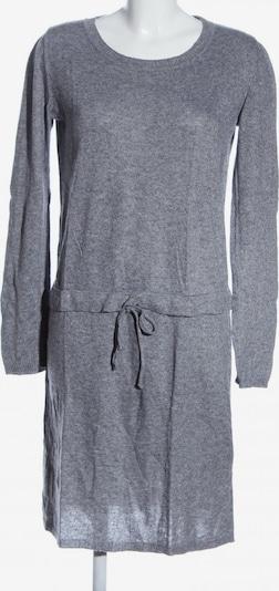 REKEN MAAR Dress in S in Light grey, Item view