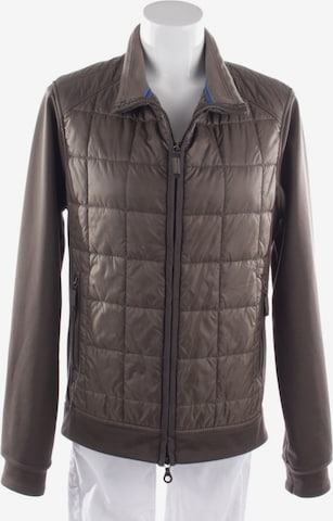Frauenschuh Jacket & Coat in S in Beige