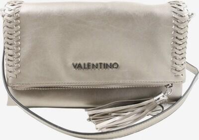 Mario Valentino Umhängetasche in One Size in hellgrau, Produktansicht