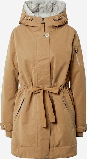 g-lab Přechodný kabát 'Nea' - velbloudí, Produkt