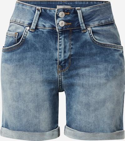 Jeans 'BECKY' LTB di colore blu, Visualizzazione prodotti