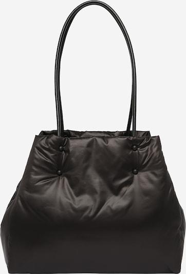 Kate Spade Kabelka - černá, Produkt
