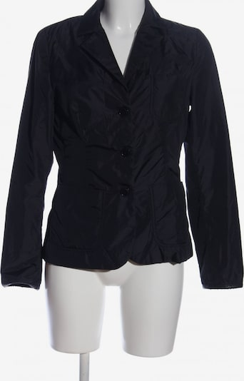 Nice Connection Blazer in M in Black, Item view