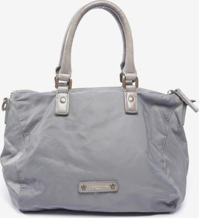 Liebeskind Berlin Handtasche in S in grau, Produktansicht