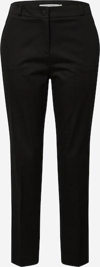 NAF NAF Hose 'EGABINA P1' in schwarz, Produktansicht