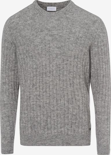 Baldessarini Trui 'Henston' in de kleur Grijs, Productweergave