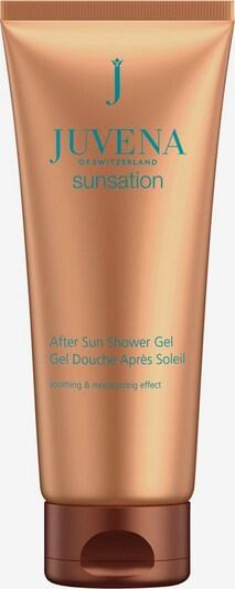 Juvena After Sun Shower Gel in transparent, Produktansicht