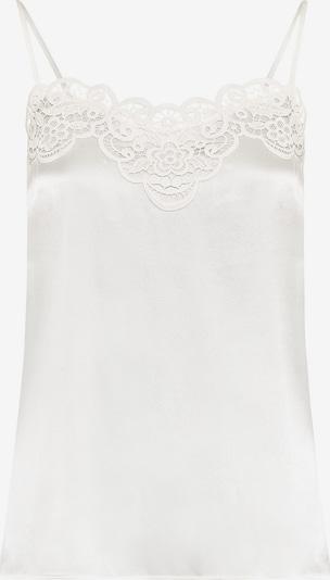 HALLHUBER Top in weiß, Produktansicht
