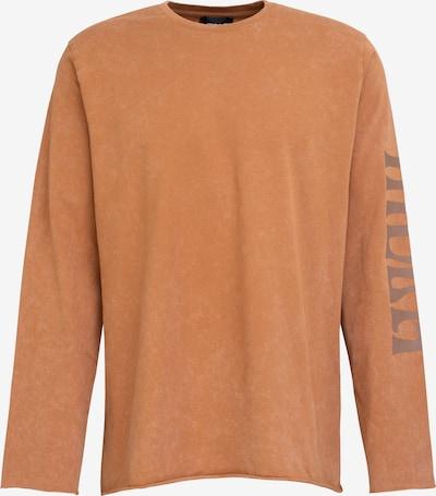 Marškinėliai 'Almond Vintage' iš Magdeburg Los Angeles , spalva - kupranugario, Prekių apžvalga
