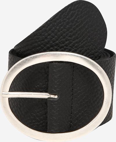Diržas iš ESPRIT , spalva - juoda, Prekių apžvalga