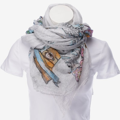 Faliero Sarti Scarf & Wrap in One size in Mixed colors, Item view