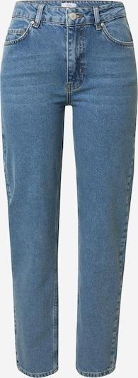 Envii Jeans 'Brenda' in de kleur Blauw denim, Productweergave