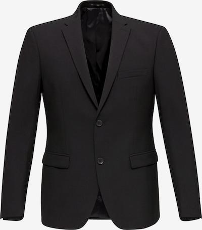 Esprit Collection Business-colbert in de kleur Zwart, Productweergave