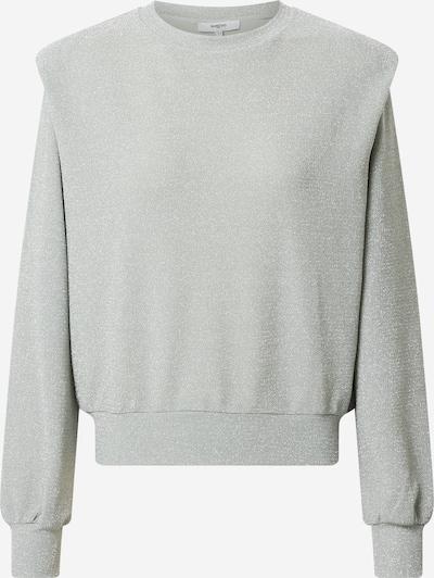 Suncoo Pullover 'STANLEY' in silber, Produktansicht