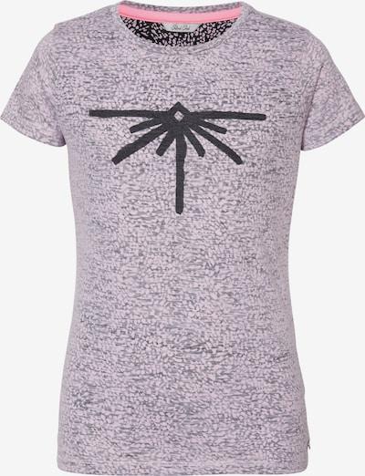 Petrol Industries Petrol Industries T-Shirt in mischfarben, Produktansicht