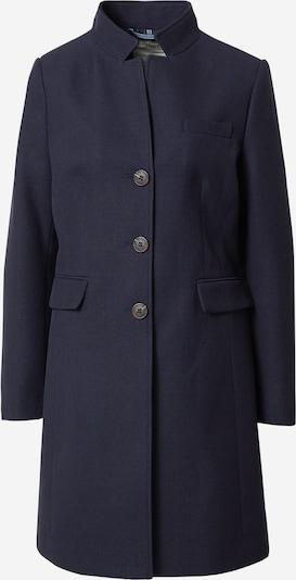ESPRIT Płaszcz przejściowy w kolorze granatowym, Podgląd produktu