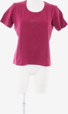 Adagio Top & Shirt in XXL in Pink