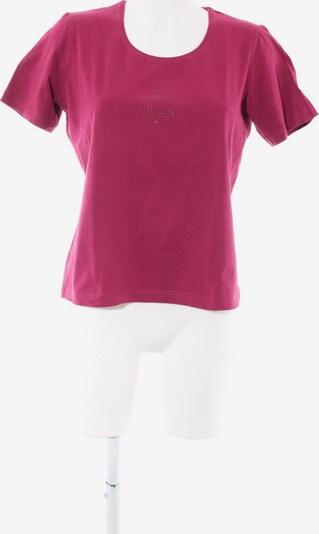 Adagio T-Shirt in XXL in pink, Produktansicht