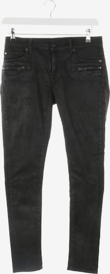 DENIM & SUPPLY Ralph Lauren Jeans in 29 in schwarz, Produktansicht