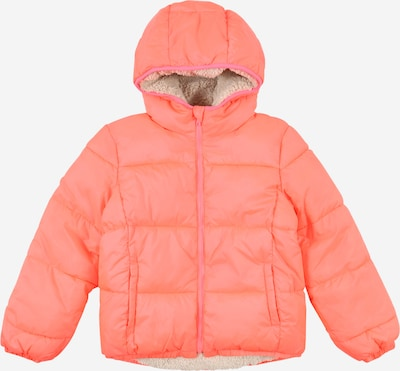 GAP Winterjas 'COZY PUFFER' in de kleur Rosa, Productweergave