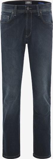 PIONEER Jeans 'Rando' in blue denim: Frontalansicht