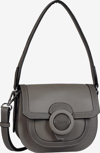 GABOR Crossbody Bag in Dark grey, Item view