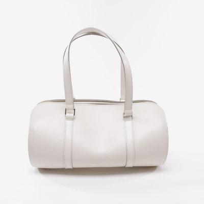 Louis Vuitton Schultertasche / Umhängetasche in One Size in beige, Produktansicht