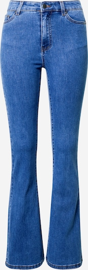 OBJECT Džíny - modrá, Produkt