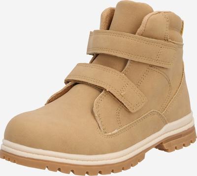 Cotton On Čizme u svijetlosmeđa, Pregled proizvoda