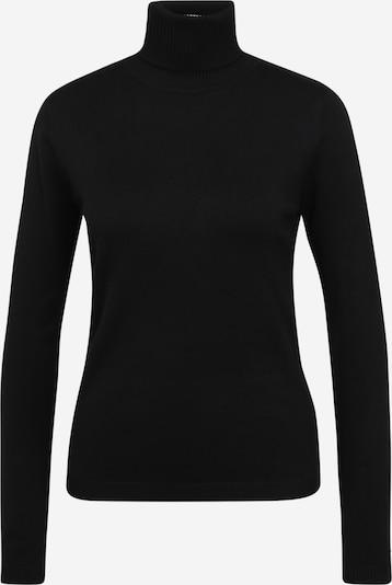 Megztinis 'Marla' iš Soft Rebels , spalva - juoda, Prekių apžvalga