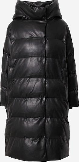 JAKKE Zimní kabát 'LAURA' - černá, Produkt