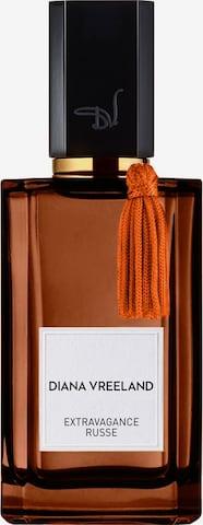 Diana Vreeland Eau de Parfum 'Extravagance Russe' in