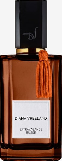Diana Vreeland Fragrance 'Extravagance Russe' in Transparent, Item view